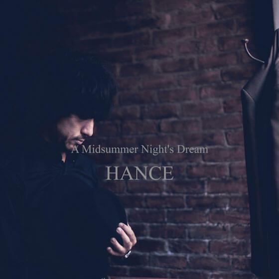 真夏の夜の夢(cover)